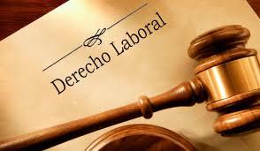 asesoría laboral para empresas y trabajadores www.aslegiabogados.com
