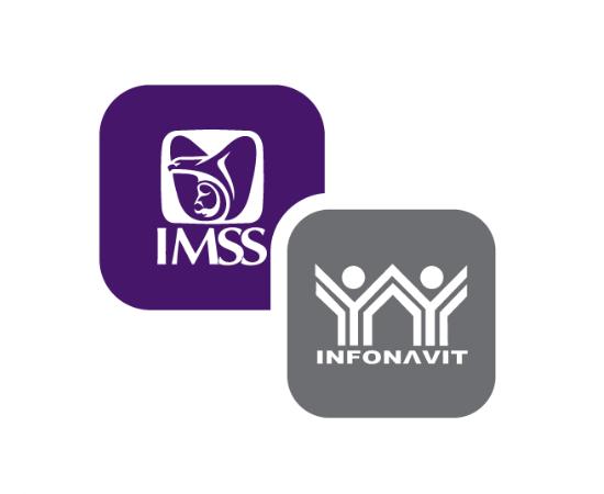 Asesoría en IMSS ASLEGI