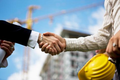 asesoría para patrones empresas y trabajadores www.aslegiabogados.com