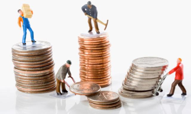 ASLEGI Abogados asesoría laboral a empresas y trabajadores www.aslegiabogados.com