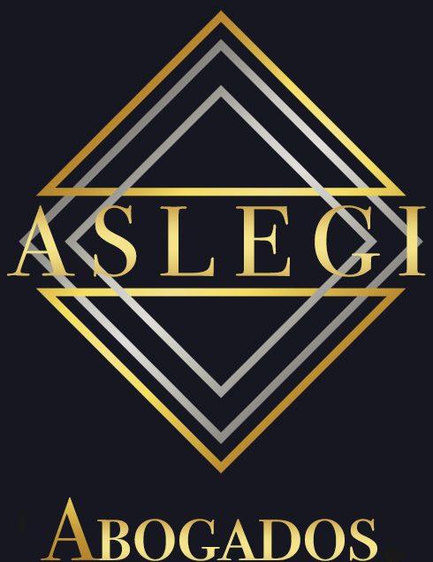 Logo web solo abogados 1
